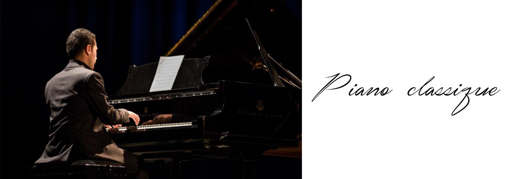 piano-classique